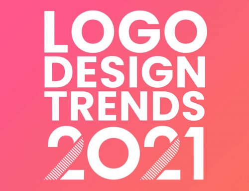 Logo Design Trends 2021